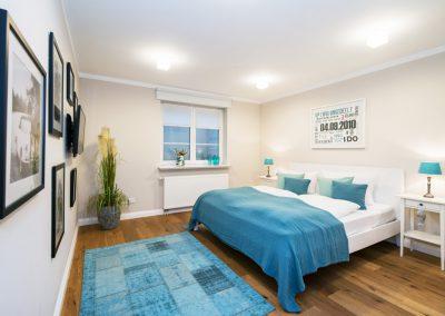 Fotografin-Sylt-Appartement-Werbung02