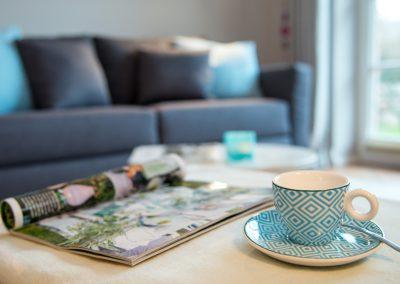 Fotografin-Sylt-Appartement-Werbung04
