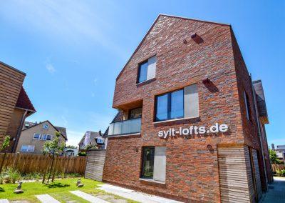 Fotografin-Sylt-Appartement-Werbung36