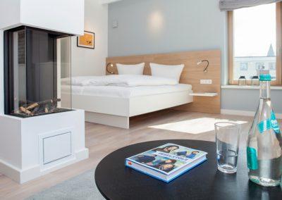 Fotografin-Sylt-Appartement-Werbung37