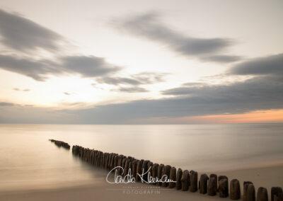 Fotografin-Sylt-07