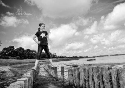 Fotografin-Sylt-008