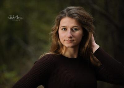 Fotografin-Sylt-011
