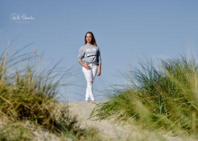 Fotografin-Sylt-045