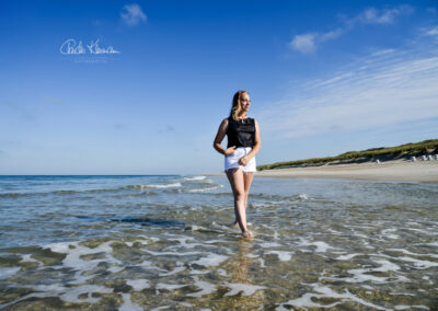 Fotografin-Sylt-057